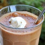 Pearl's Slimming Chocolate Milk (FP)