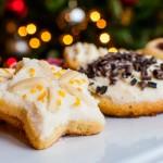 Trim Cookies (S)