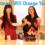2 New THM-TV Videos!