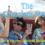 The Chocolate Movie