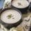 Incredible 95-Calorie Soup (FP)