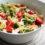 Caprese Salad (S)