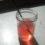 Fizzy Juice (FP)