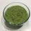 Trim and Healthy Pesto (S)