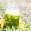 Spring Detox Earth Milk Sip (FP)