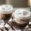 Classic Cookies & Cream Shake (FP)