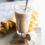Classic Choco-Peanut Shake (FP)