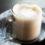 Creamy Good Baobab Milk (FP)