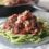 R's Veggie Full Meatball Skillet (S or FP)