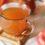 Rashida's Immunity Apple Cider (FP)