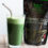 Sweet N Easy Greens Drink (FP)