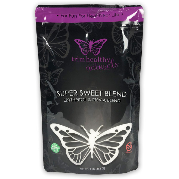 Image of THM Super Sweet Blend