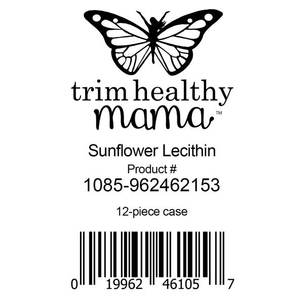 trim healthy mama book free pdf