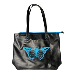 tote_blue_outside_thmsp6713