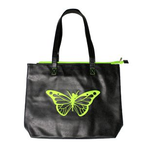 tote_green_outside_thmsp6812