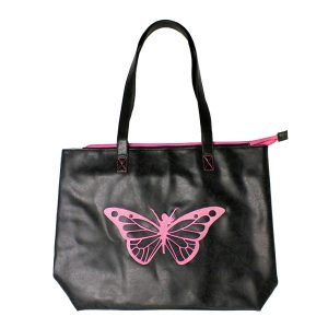 tote_pink_outside_thmsp6911