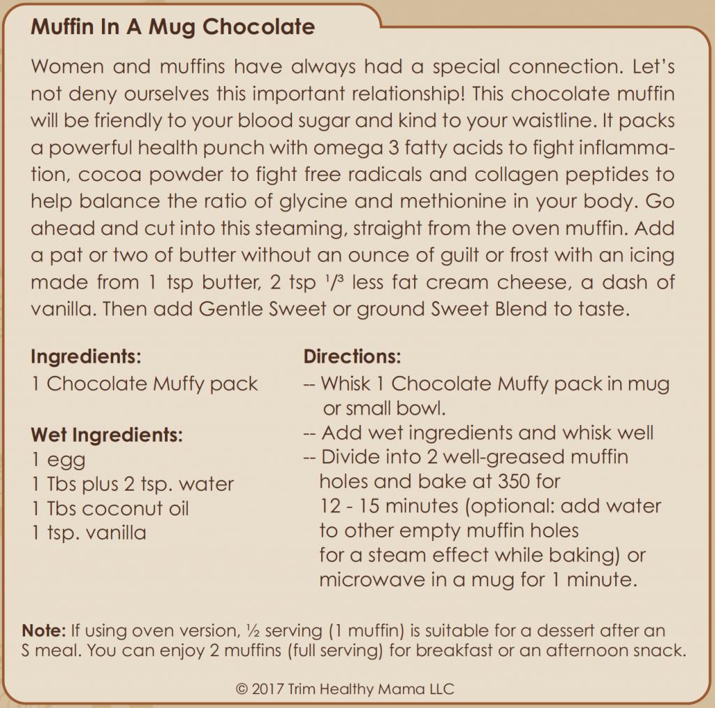MuffinInAMug_ChocolateRecipe