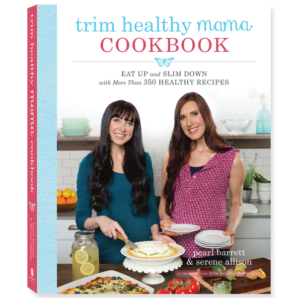 THM_NotAutographed_Cookbook