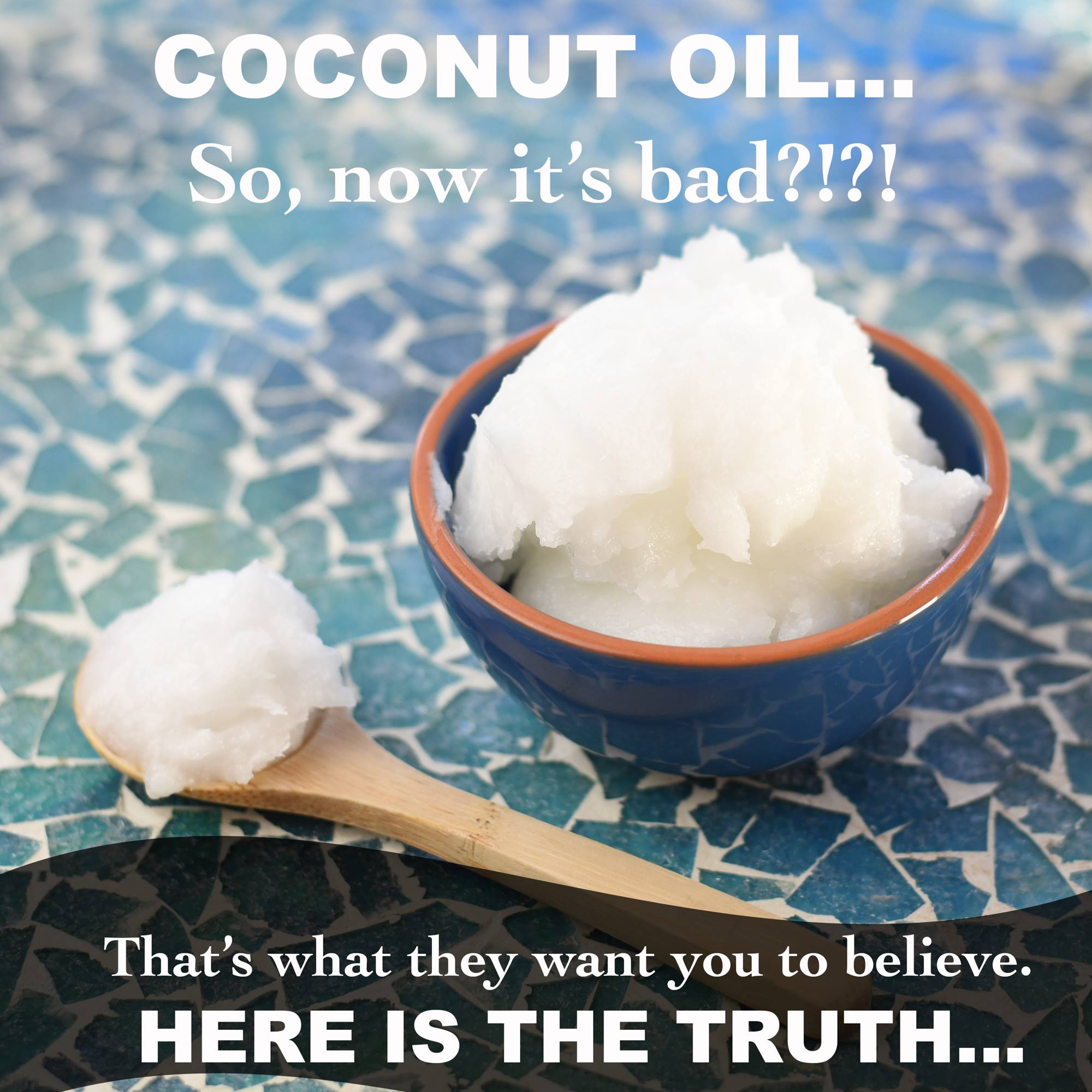 COCONUTOILARTICLE
