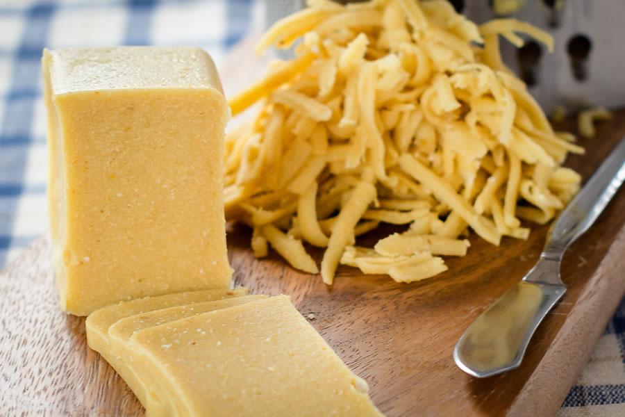 hello-cheese