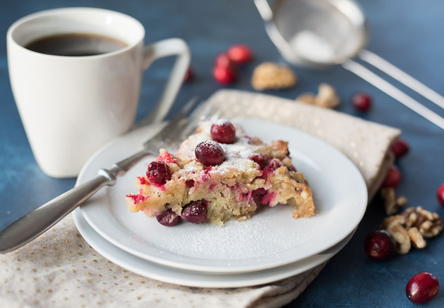 guilt-gone-cranberry-pie