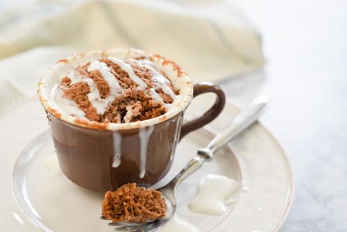 Cuffin-Muffin-Single-Serve-S